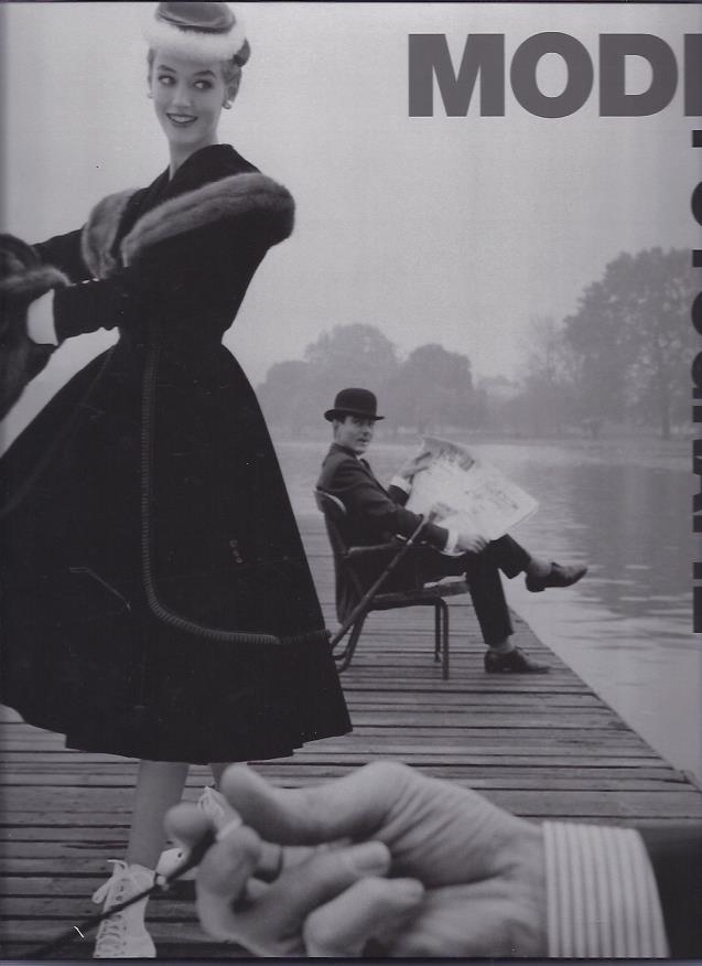 Mode fotografie. Fashion photography. Objectif mode de 1850 a nos jours. Modefotografia. Fotografía de moda. Fotografi di moda. MODE FOTOGRAFIE