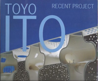 Recent Project. ITO, Toyo