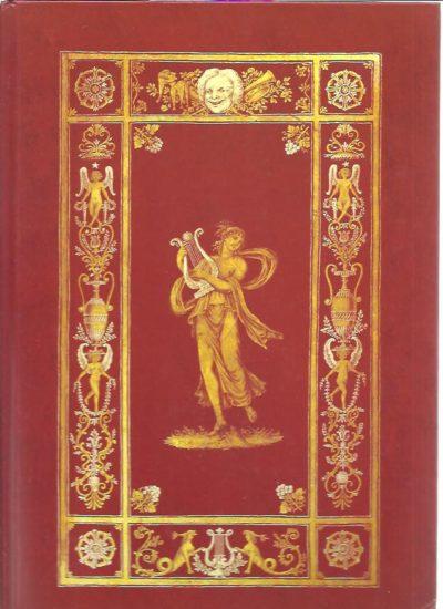 Livres Précieux du XVe au XIXe siècle. XXIIIe Biennale des Antiquaires Paris - Grand Palais. [With price list]. CATALOGUE - CLAVREUIL
