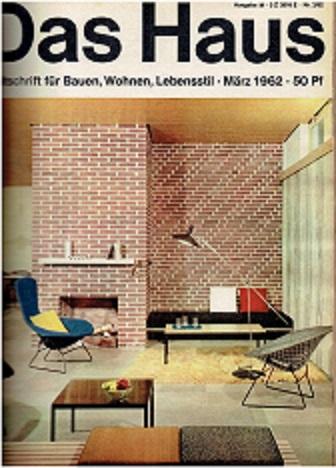 das haus zeitschrift f r bauen wohnen lebensstil januar bis dezember vollst ndiger jahrgang. Black Bedroom Furniture Sets. Home Design Ideas