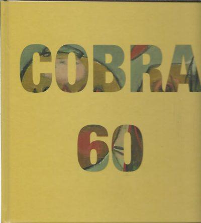 COBRA 60. [245/350]. COBRA