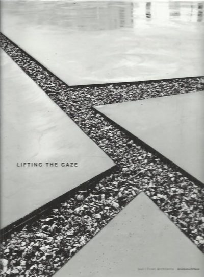 Lifting The Gaze - Juul | Frost Architects. JUUL | FROST