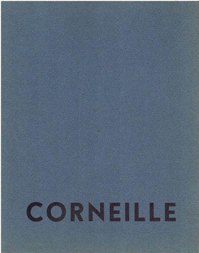 Corneille. FERRIER, Jean Louis
